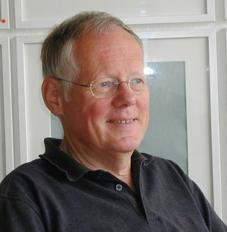 H. Dieter Golibrzuch