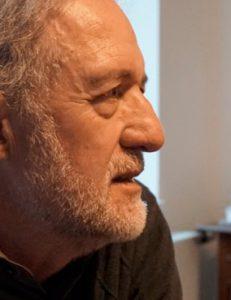 Portrait von Michael Franke