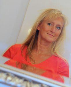 Portrait Nicole von Schack-Lutz 2020_09